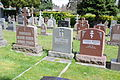 Seattle - Orthodox Brotherly Cemetery of St. Nicholas 04.jpg