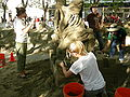 Seattle Sandfest 06.jpg