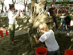 Seattle Sandfest 06.jpg