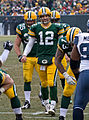 Seattle vs Green Bay - December 27, 2009 3.jpg