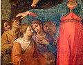Sebastiano folli, madonna della misericordia, 1605, 03.jpg
