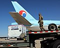 Second Korean Air Delivery (49809464682).jpg