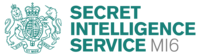Secret Intelligence Service logo.png