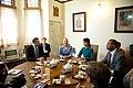 Secretary Clinton Meets With Daw Aung San Suu Kyi (6441748337).jpg