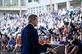 Secretary Kerry Delivers Remarks at U.S. Embassy Nairobi (17179112398).jpg