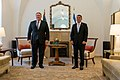 Secretary Pompeo Meets With Foreign Minister-Designate Gabi Ashkenazi (49890490597).jpg