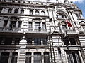 Sector Bancario de Calle Prat Edificio El Mercurio.JPG