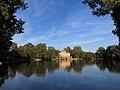 Seeschloss Monrepos Lakeside Palace Monrepos (5010650999).jpg