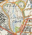 Sefton Park map1947.jpg