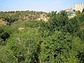 Segovia - Vista desde la Ronda de Don Juan II 1.jpg