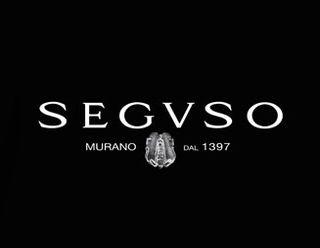 Seguso