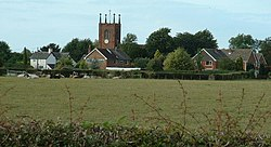 Seighford Village - geograph.org.uk - 57972.jpg