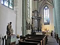 Seitenaltar St. Johannes Baptist.JPG