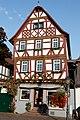 Seligenstadt Marktplatz 9.jpg