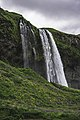 Seljalandsfoss Waterfall, Iceland (Unsplash jQvOExlroYA).jpg