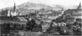Selmecz1863.png