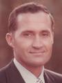 Sen. Henry C. Grover (3x4 crop).png