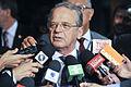 Senado Federal do Brasil Entrevistas Diversas (15526365627).jpg