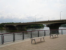 Senator-Sid-Buckwold-Bridge.jpg