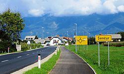 Sencur Slovenia.JPG