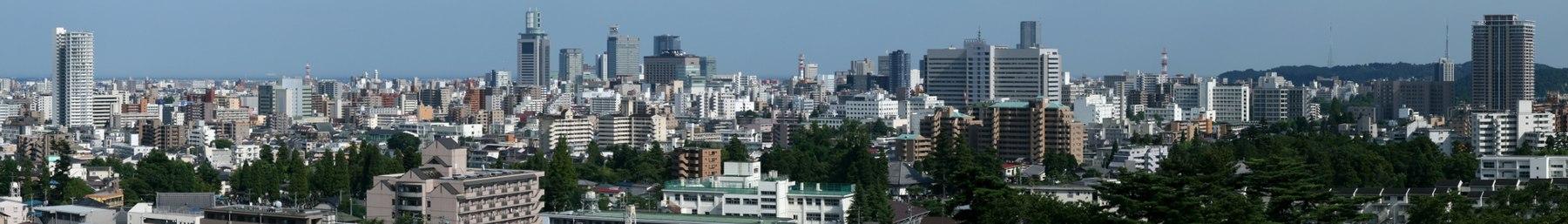 Sendai banner.jpg