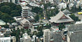 Senso-ji from skytree.jpg