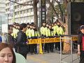 Seoul centre 024.JPG