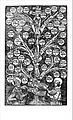 Seraphici doctoris sancti Bonauenture de Balneo 2 1504.jpg