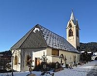 Serfaus, Wallfahrtskirche Unsere Liebe Frau im Walde.jpg