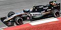 Sergio Perez 2015 Malaysia FP2.jpg