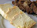 Sernik cheesecake (2).JPG