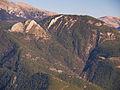 Serra de Sant Marc de Broca.jpg