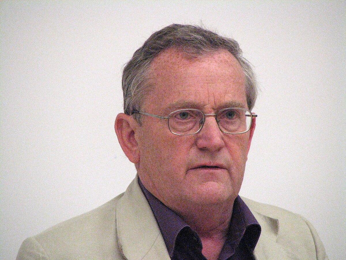 Robert Service  Historian