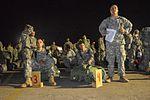 Service members head home from Liberia 150217-A-AG877-005.jpg