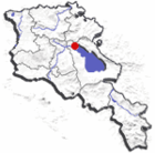 Sevan locator map.png