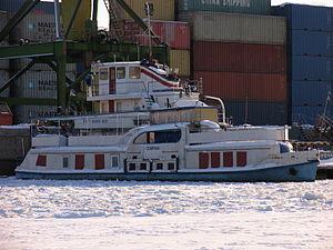 Severyanin in North River Port 31-jan-2012.JPG