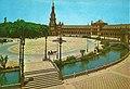 Seville, pre-1983 (5557707636).jpg