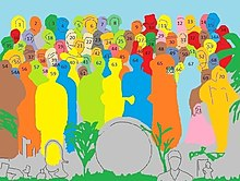 Sgt-pepper's-people-identification.jpg
