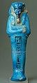 Shabti of Thutmose IV MET 30.8.27 02.jpg