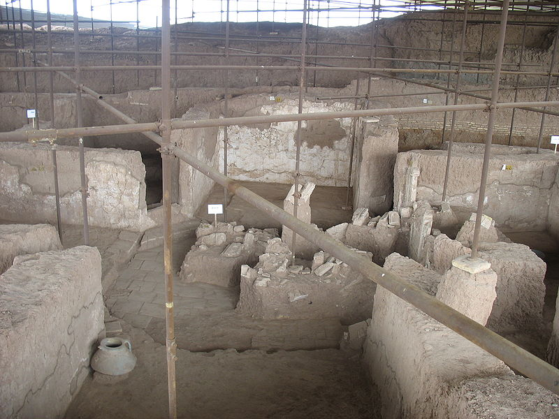 پرونده:Shadiyakh excavation hamaam va.jpg