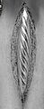Shaffron (Horse's Head Defense) of Ottheinrich, Count Palatine of the Rhine (1502–1559) MET DP111370.jpg