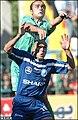 Shamoushak FC vs Esteghlal FC, 8 May 2005 - 05.jpg