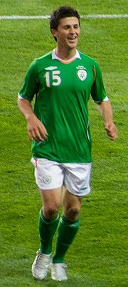Shane Long Ireland.jpg