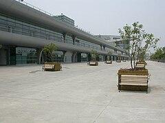 Shanghai International Circuit 7.jpg