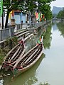 Shantou, Guangdong, China P1050111 (7477597768).jpg