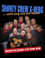 Shanty-Crew-X-Berg-2012