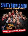Shanty-Crew-X-Berg-2012.jpg