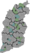 Shanxi prfc map.png