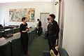 Share Your Knowledge - Presentazione del 20 aprile 2011 - by Valeria Vernizzi (9).jpg