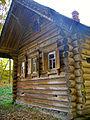 Shcholokovsky Khutor. Pashkova Hut Facade.jpg